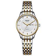 Đồng hồ Nữ Nakzen SS4102LD-7N3 - Hàng chính hãng thumbnail