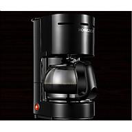 Máy pha cà phê gia đình, máy pha cafe thumbnail
