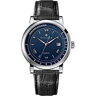 Đồng hồ nam chính hãng Poniger P3.05-3 thumbnail