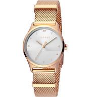 Đồng hồ đeo tay nữ hiệu Esprit ES1L052M0075 thumbnail