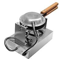 Máy làm bánh trứng gà non - Hàng chính hãng thumbnail