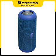 Loa Bluetooth Mozard E8 - Hàng chính hãng thumbnail
