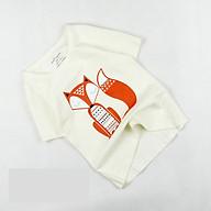 Áo tay ngắn cho bé gái R02792 thumbnail