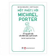 Một Phút Với Michael Porter thumbnail