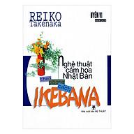 Nghệ Thuật Cắm Hoa Nhật Bản Theo Pc Ikebana thumbnail