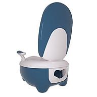 Bô vệ sinh an toàn thân thiện cho bé thumbnail