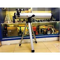 Kính thiên văn F900114-HÀNG CHÍNH HÃNG thumbnail