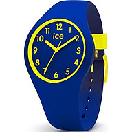Đồng Hồ Trẻ Em Unisex Dây silicone ICE WATCH 015350 (29 mm) thumbnail
