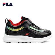 Giày thể thao Trẻ em FILA - JFA192092 thumbnail