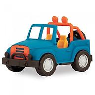 Đồ chơi Xe jeep BATTAT VE1021Z thumbnail