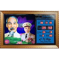 Đồng Hồ Lịch Vạn Niên Cát Tường 55630 thumbnail