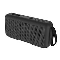 Loa Bluetooth Không Dây - Loa Mini - Âm Thanh Chân Thực - Kết Nối USB - Thẻ Nhớ - 2 Loa thumbnail