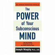 Power Of Your Subconscious Mind Us thumbnail