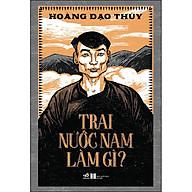 Trai Nước Nam Làm Gì thumbnail