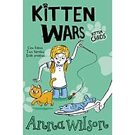 Kitten Wars thumbnail