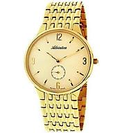 Đồng hồ đeo tay Nam hiệu Adriatica A1229.1151Q thumbnail