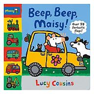 Beep, Beep, Maisy thumbnail