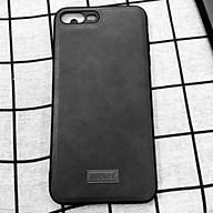 Ốp lưng iPhone 11, Iphone 7 plus 8 plus, Iphone XS Max, Iphone X XS chính hãng SULADA dạng da mềm thumbnail