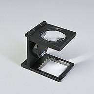 Lúp Xếp Mini Có Đèn FD630L - Hàng Nhập Khẩu thumbnail