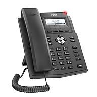 Điện Thoại IP Phone Fanvil X1S - Hàng Chính Hãng thumbnail
