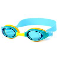 Kính bơi cho trẻ em 8700 (màu ngẫu nhiên) thumbnail