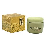 Bidameu - Kem Massage Thảo Dược Đông Y Bidameun (300ml) thumbnail