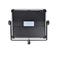 Đèn led bảng Studio D-1080II 80w Yidoblo hàng chính hãng. thumbnail