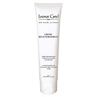 Mặt nạ Leonor Greyl dưỡng tóc khô Leonor Greyl Masque Creme Regeneratrice S3001 (100ml) thumbnail