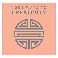1001 Ways To Creativity thumbnail