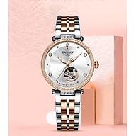 Đồng hồ nữ chính hãng KASSAW K888-1 thumbnail