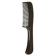 Lược chải dưỡng tóc suôn mềm nội địa Nhật Bản - Giao màu ngẫu nhiên thumbnail