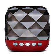 Loa Bluetooth Không Dây Mini YZS - 05 Có Đèn LED thumbnail