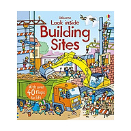 Look Inside A Building Sites thumbnail
