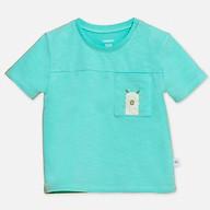 Áo phông sahara xanh CHAANG thumbnail