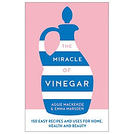 The Miracle Of Vinegar thumbnail