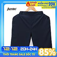 Blentino Quần Short Gió Nam BQTT-02 thumbnail