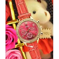 Đồng hồ nữ tặng hộp sang chảnh thumbnail