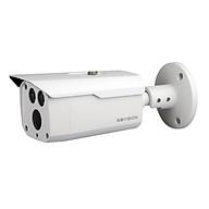 Camera KBVISION KX-2K13C 4.0 Megapixel - Hàng Nhập Khẩu thumbnail