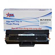 Hộp mực Thuận Phong MLT-D101S dùng cho máy in Samsung ML-2160 2162 2165 2168 SCX 3400 3405 - Hàng Chính Hãng thumbnail