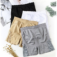 Quần Mặc Váy Nâng Mông Chất Cotton Siêu Hot BH561 thumbnail