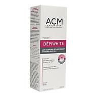 Sữa dưỡng thể làm trắng sáng da ACM Depiwhite Whitening Body Milk 200ml thumbnail