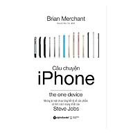 Câu Chuyện Iphone thumbnail
