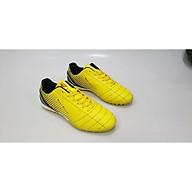 Giày Đá Banh Sport Beauty Mã 02 - Màu Vàng thumbnail