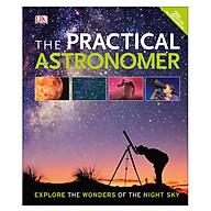 The Practical Astronomer thumbnail