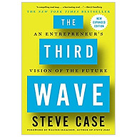 The Third Wave thumbnail
