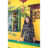 Sumire Store Áo dài Truyền thống Hoàng Thanh thumbnail