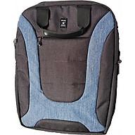 Balo Laptop Mr.Vui BLLT628-14 (30 x 41 cm) thumbnail