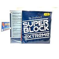 Mặt vợt Super Block Extreme thumbnail
