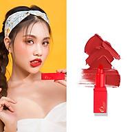 Son Lì Charme Velvet Lipstick Hàn Quốc thumbnail