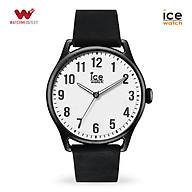 Đồng hồ Nam Ice-Watch dây da 40mm - 013041 thumbnail